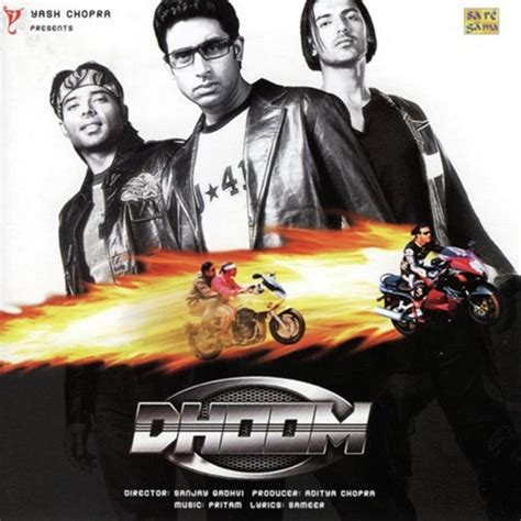 film india dhoom dhoom golmaal and hera pheri 10 most successful movie