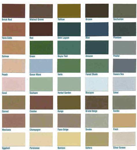 colors paints  grasscloth wallpaper