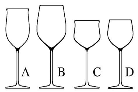bicchieri da porto bicchieri da vino diwinetaste