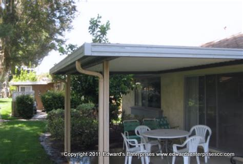 patio cover gazebo replacements repairs installations