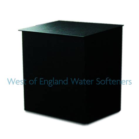 water softener outside cabinet softener external frost protection cabinets h515mm x