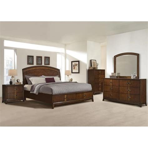 weekends only bedroom sets 1000 images about bedroom transformation on pinterest