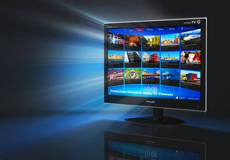 tv online future predictions for internet tv