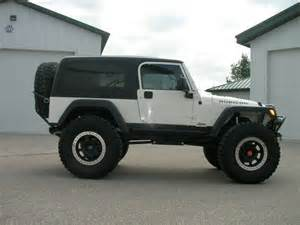 2005 Jeep Wrangler Unlimited Rubicon Sell Used 2005 Jeep Wrangler Unlimited Rubicon In Harbor