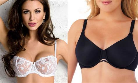 top best top 10 best bra brands every need to