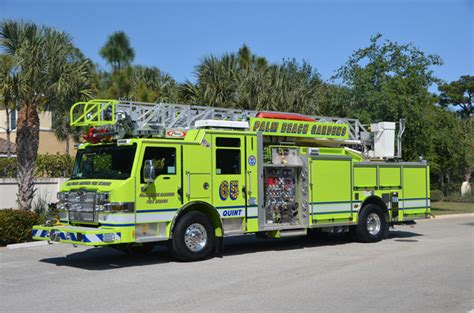 fire medic palm beach gardens florida deadline september
