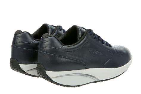 rocker bottom athletic shoes rocker bottom athletic shoes 28 images dr scholl s s