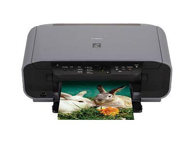 reset canon mp145 error e5 cara reset printer canon mp145 dan mp160 sharing for all