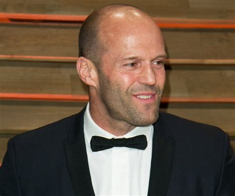film jason statham gratuit homefront jason statham streaming