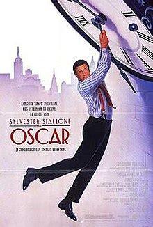 film oscar 1991 oscar 1991 film wikipedia