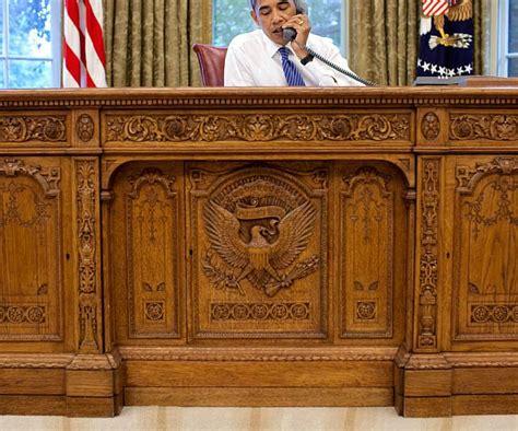 Oval Office Desk Replica Replica Oval Office Desk