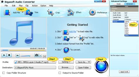 download qcp to mp3 converter how to convert qcp to mp3 wav wma on windows or mac