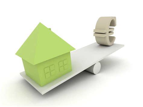 prestito acquisto casa prestiti findomestic guida completa