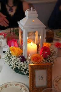 wedding centerpiece lantern beautiful bridal lantern wedding centerpieces