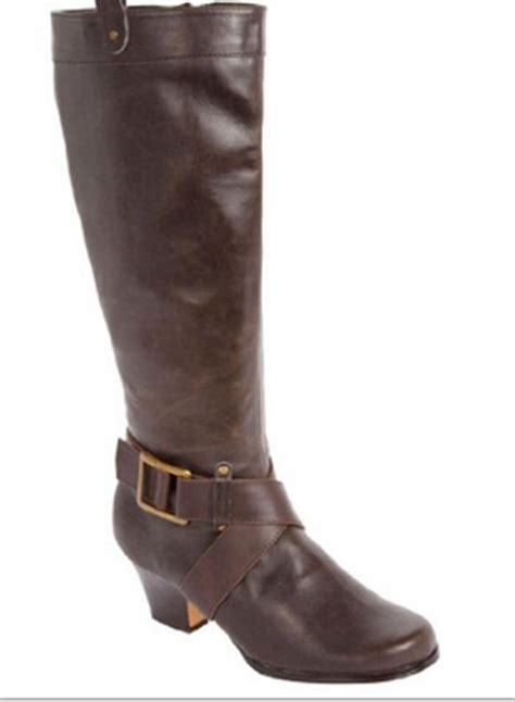 wide width wide calf boots your guide to s wide calf boots the s