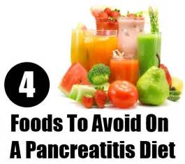 foods to avoid on a pancreatitis diet pancreatitis diet tips and information natural home
