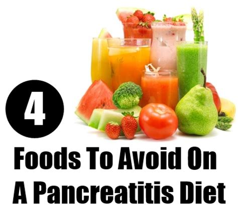 best food for pancreatitis best low carb appetizer recipes foods to avoid pancreatitis diet free diet plans