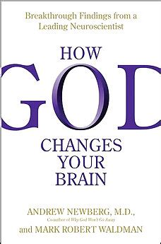 why god won t go away brain science and the biology of belief books how god or more precisely meditation changes your brain