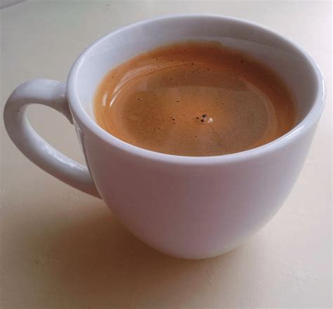 Most Popular Coffee Brewing Methods [11 Ways to Make Coffee]