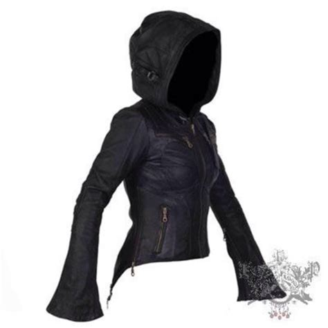 Zipper Hoodie Sweater Yamaha Nmax jacket black hoodie black hoodie black jacket