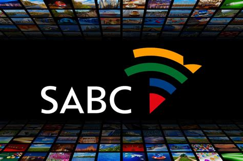 s abc sabc slammed tshwane protest coverage