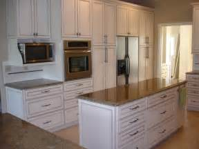 best place for kitchen cabinets best place for kitchen cabinets rooms