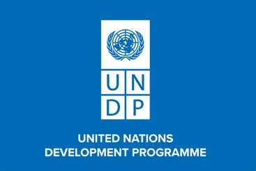 United Nations Nation 25 by How To Donate To The United Nations System United Nations