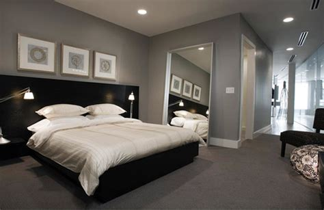 Mens Bedroom Paint by Revealing Mens Bedroom Ideas Spotlats