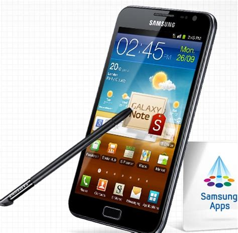 Screen Protector Samsung Galaxy Note3n9000 how to root samsung galaxy note n7000 running on android 4 1 2 xxlsz jelly bean guide