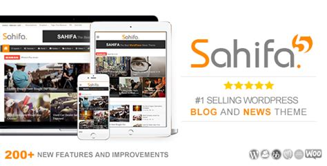 sahifa theme wordpress free download sahifa theme free download for wordpress