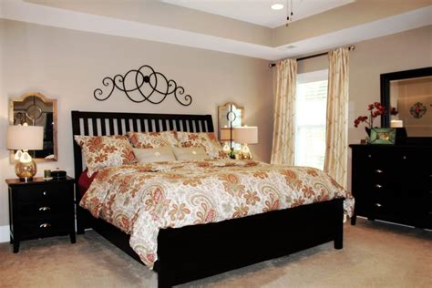 www how to decorate a bedroom how to decorate a bedroom