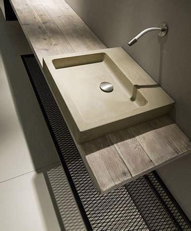 rubinetti industriali un bagno in stile industriale arredare con stile