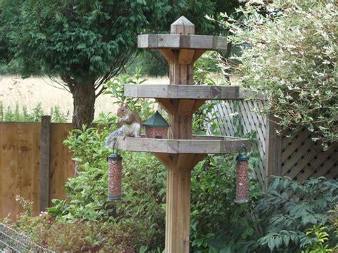 17 best ideas about bird feeding station on pinterest