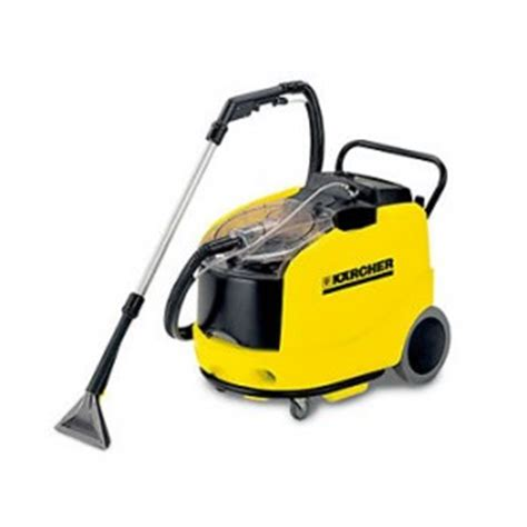 Karcher Sg 44 Steam Cleaner Professional karcher puzzi 300 carpet cleaner a1 pressure washers