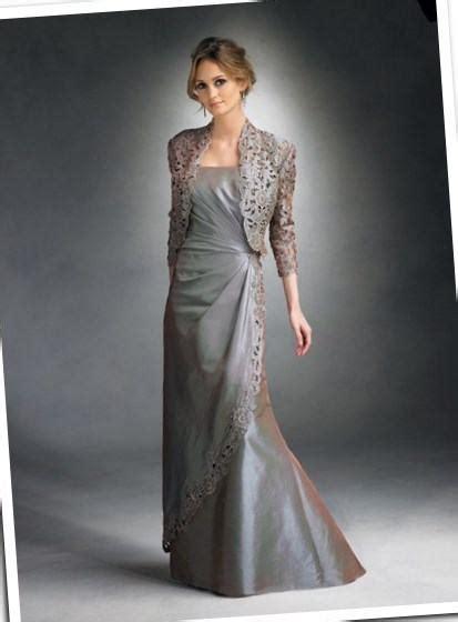 Wedding Dresses Dillards by Dillards Wedding Dresses Of The Update May
