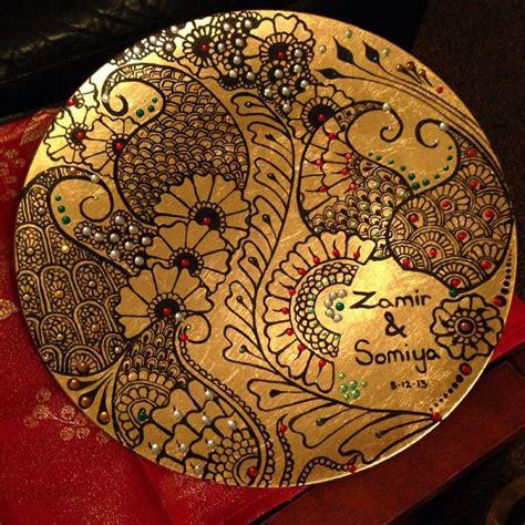 henna design plate henna mehndi plate design by zahrah foy henna mehndi
