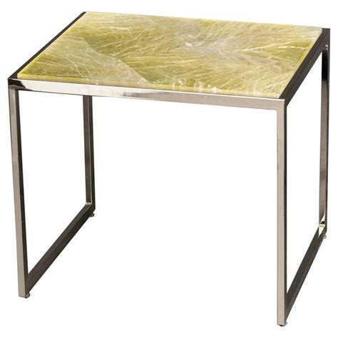 Quartz Table L Quartz Table L Quartz Desk A Mart Silestone Lagoon Quartz Topped Coffee Table Ebay Quartz