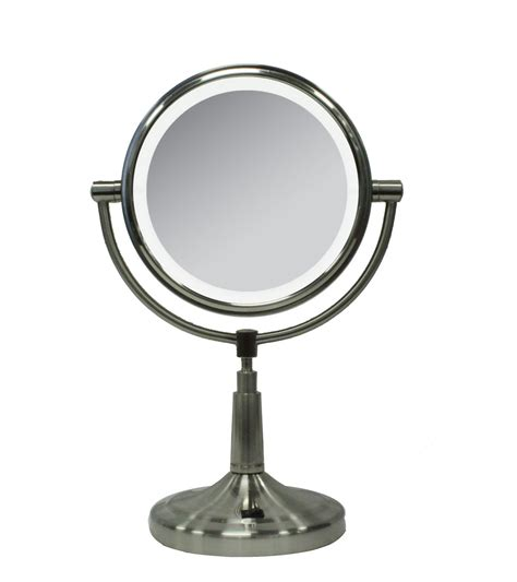Lighted Vanity Mirror Deals On 1001 Blocks | lighted vanity mirror deals on 1001 blocks