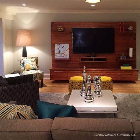 Interior Design Hoboken by Hoboken Nj Townhouse Creative Interiors Designs