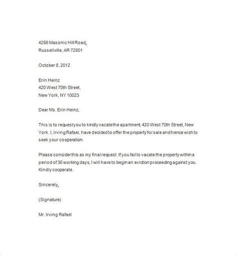 21 Sle Eviction Notice Templates Doc Pdf Free Premium Templates Apartment Eviction Notice Template