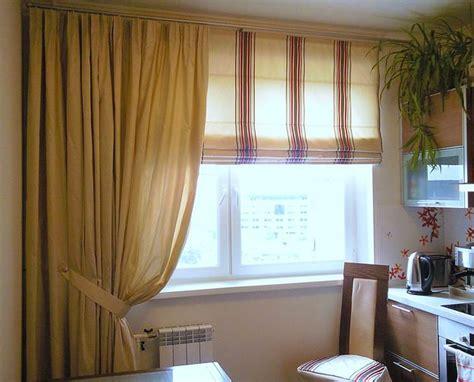 25 modern kitchen curtains design ideas 2016 living 25 creative ideas for modern decor with beautiful kitchen
