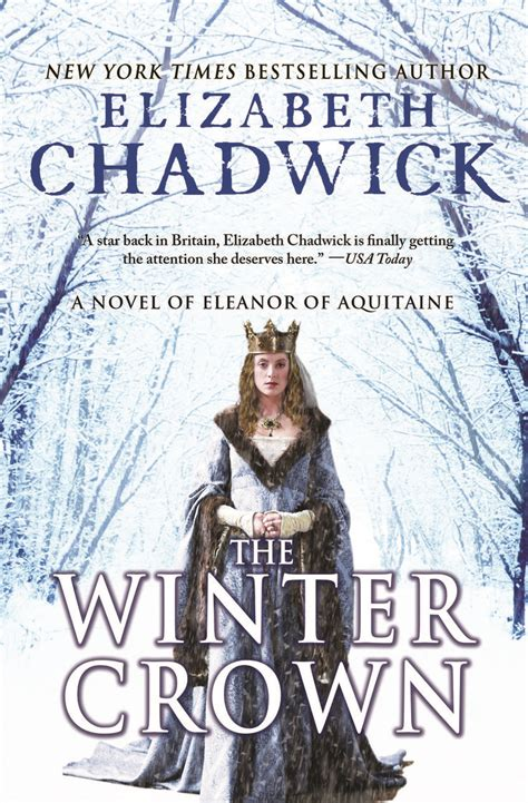 the second winter books 17 best images about historical fiction on