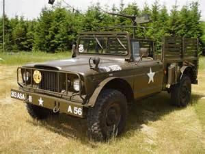 Truck Accessories Ruston La Jeep Autos Post