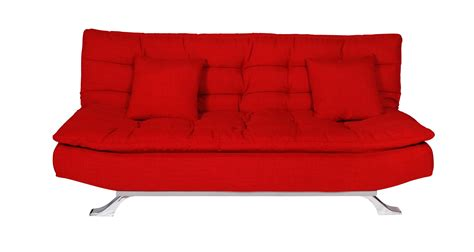 Sofa Beds Nz Sofa Beds Nz Sofa Beds Auckland Smooch Collection