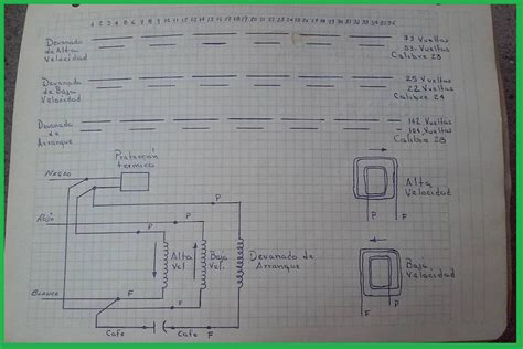 o que é motor de capacitor permanente coparoman motor el 233 ctrico con capacitor permanente