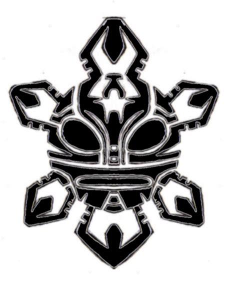 sol taino tattoo sol taino tatoo by yoakedax on deviantart