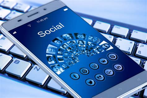 Seo Technology 5 by 5 Reasons To Make Use Of Social Media In Business Seo