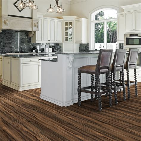 luxury vinyl castle cottage luxury vinyl flooring 100 water proof wood like vintl