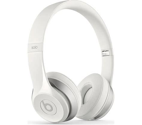 Headset Beats 2 beats by dr dre 2 wireless bluetooth headphones