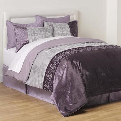 smith bel abri 6 comforter set filigree